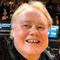 Avatar of Louie Anderson