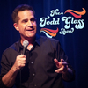 Avatar of Todd Glass