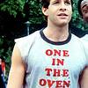 Avatar of Steve Guttenberg