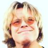Avatar of Peter Noone (Herman)