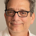 Avatar of Andy Kindler