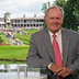 Avatar of Jack Nicklaus