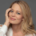 Avatar of Jeri Ryan