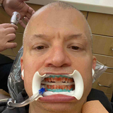 Avatar of Jim Norton