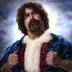 Avatar of Mick Foley