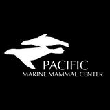 Avatar of Pacific Marine Mammal Center