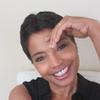 Avatar of Judge Lynn Toler