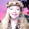 Avatar of Carole Baskin