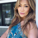 Avatar of Carrie Ann Inaba