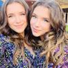 Avatar of Dambrosio Twins   Bianca and Chiara D'Ambrosio