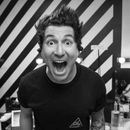 Avatar of Jaime Preciado