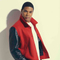 Avatar of Ray Fisher