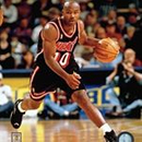 Avatar of Tim Hardaway, Sr.