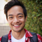 Avatar of Osric Chau