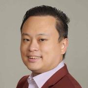 Avatar of William Hung