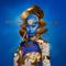 Avatar of ChelseaBoy