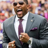 Avatar of Ray Lewis