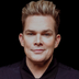 Avatar of Mark McGrath