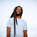 Avatar of Julian Marley