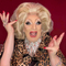 Avatar of Myra DuBois