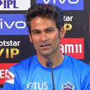 Avatar of Mohammad Kaif