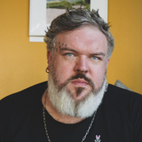 Avatar of Kristian Nairn