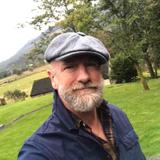 Avatar of Graham McTavish