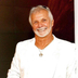 Avatar of Captain Lee