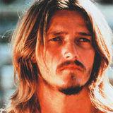 Avatar of Ted Neeley