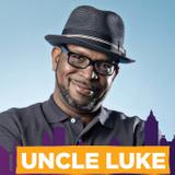 Avatar of Uncle Luke
