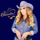Avatar of La Chicuela