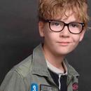 Avatar of Cooper Dodson