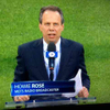Avatar of Howie Rose