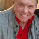 Avatar of Larry Manetti