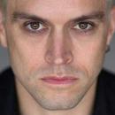 Avatar of Pete Bennett