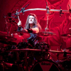 Avatar of Shawn Drover