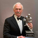 Avatar of Rocky Bleier