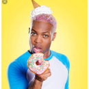 Avatar of Todrick Hall