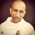 Avatar of Mahatma Gandhi