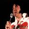 Avatar of Elvis Presley Impressionist
