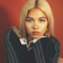 Avatar of Hayley Kiyoko