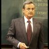 Avatar of Bill Daniels