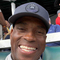 Avatar of Fred McGriff