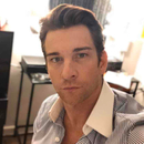 Avatar of Andy Karl