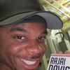 Avatar of Rajai Davis