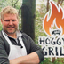 Avatar of Matthew Hoggard