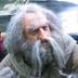 Avatar of John Callen