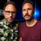 Avatar of The Sklar Brothers