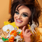 Avatar of Tammie Brown
