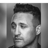 Avatar of Antony Costa